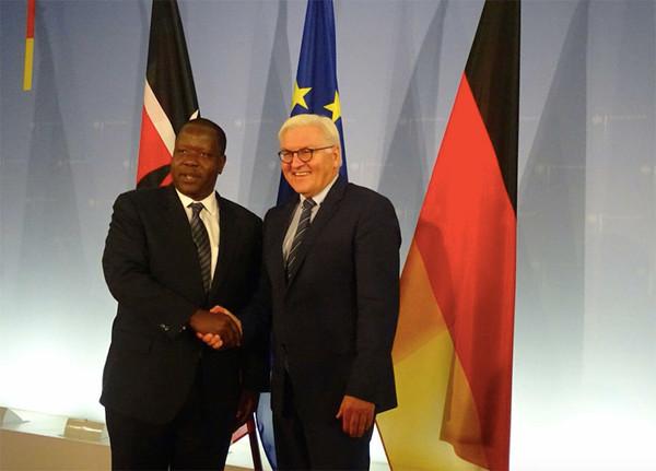 """Résultat de recherche d'images pour """"german cooperation, africa, 2016, 2017"""""""
